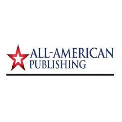 All-American Publishing