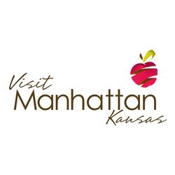 Manhattan Convention Bureau
